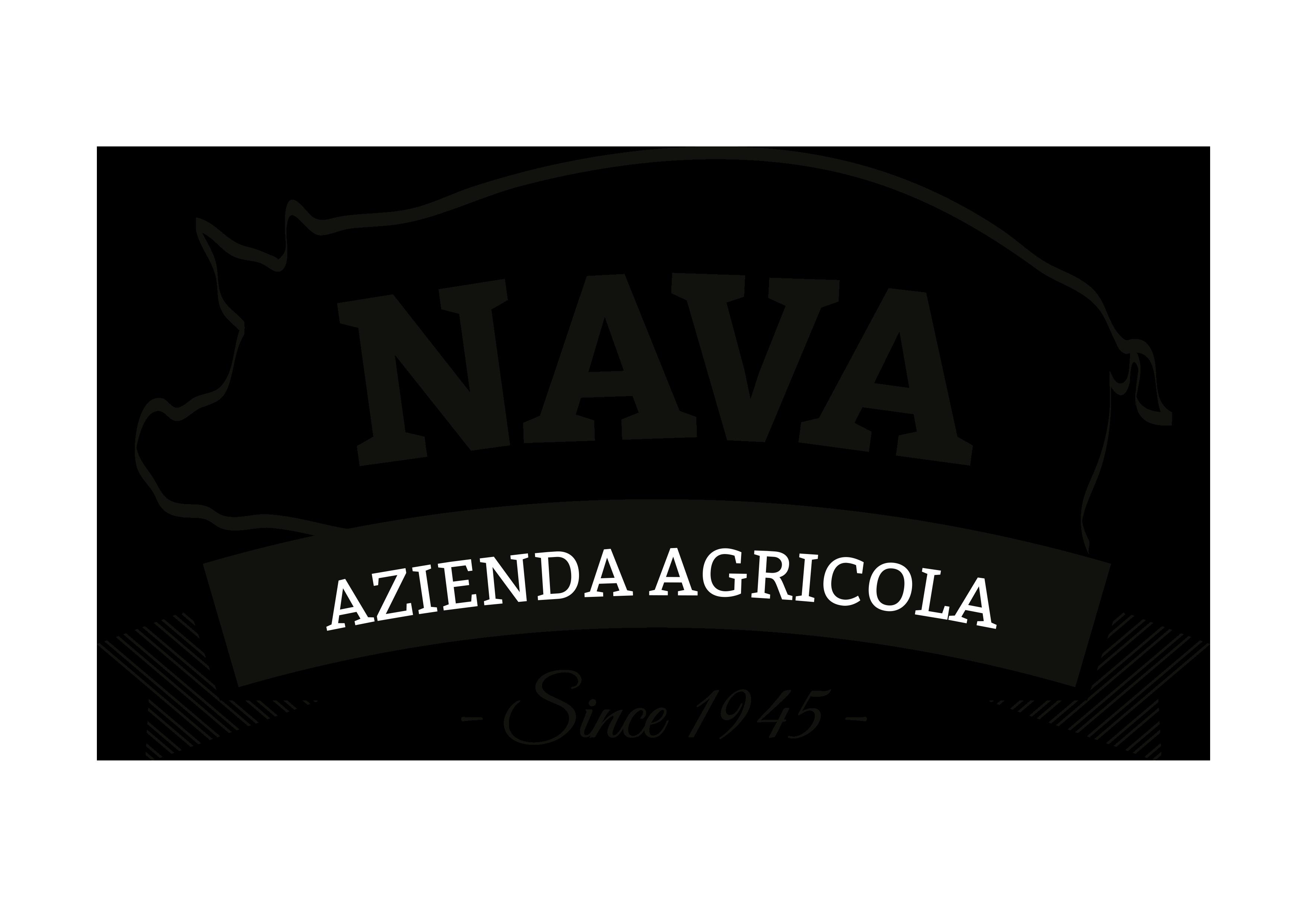 Agricola Nava